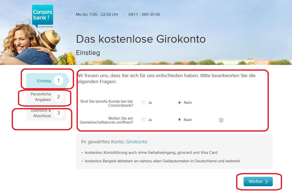 consorsbank online banken konto eroeffnen3